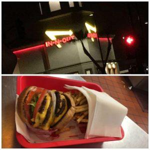 burger sfo